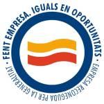 Logos de rude formacion